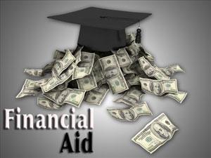 Uwm Financial Aid >> Financial Aid Options Access Careers