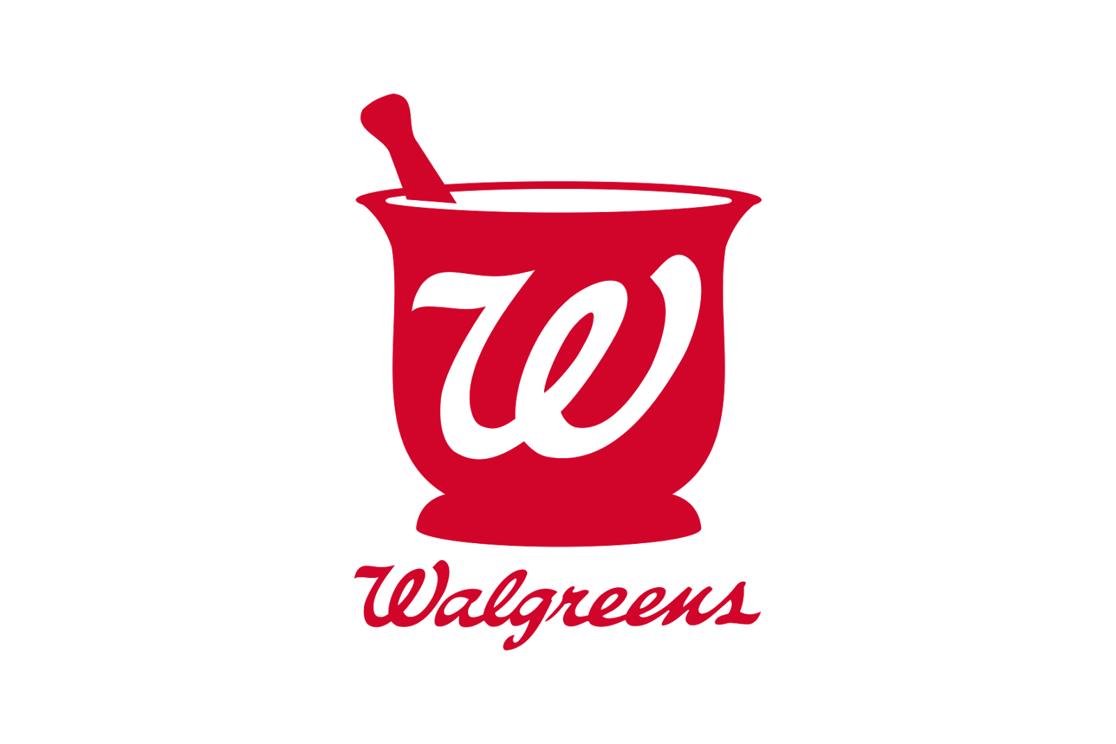 access careers has an affiliation agreement with walgreens upon graduation of our pharmacy technician program and successfully passing the excpt exam